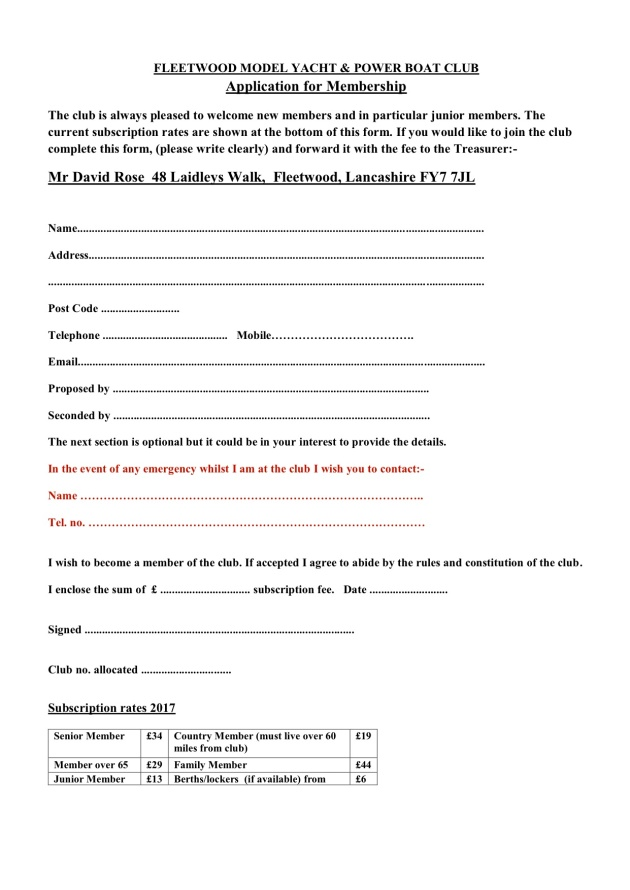 new-member-application-form_revised