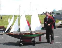 trevor_big_boat
