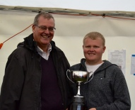 Image From Sue Brown