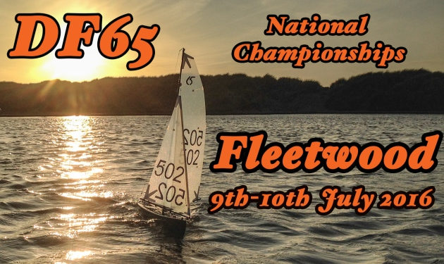 DF65_Nats_Fleetwood