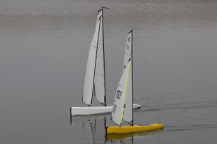 DF95-1