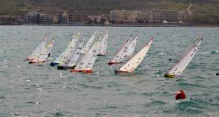 Malta_IOM_2015-3