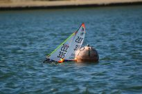 Image from Sue Brown Cat Sails