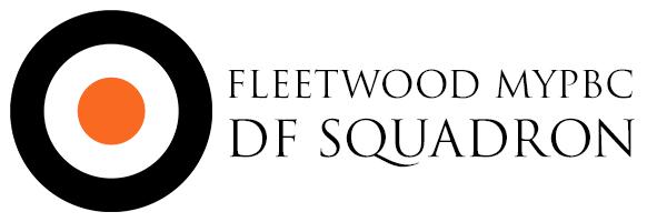 DF Squadron | Fleetwood MYPBC